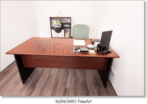 free art print of nutritionist doctor office
