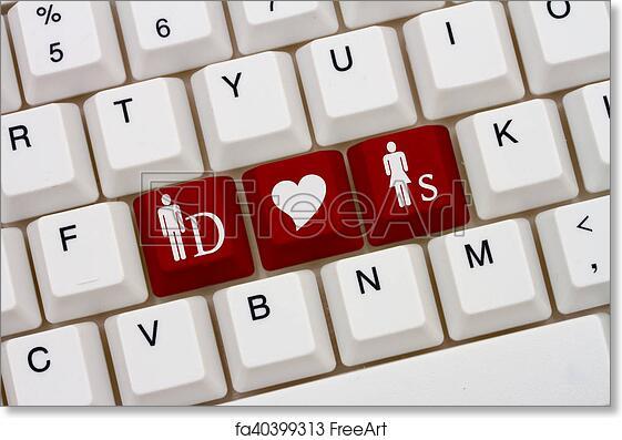 Δωρεάν δωρεάν dating στο διαδίκτυο