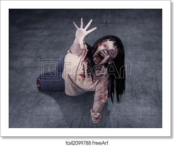 female-zombie-crouching-on-the-floor.jpg