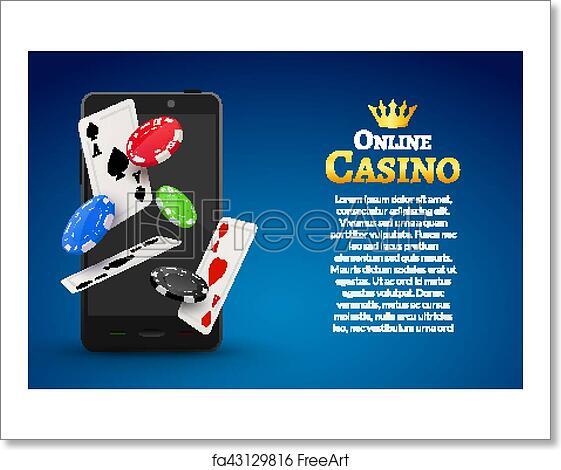 juegos de casino las vegas gratis sin registrarse