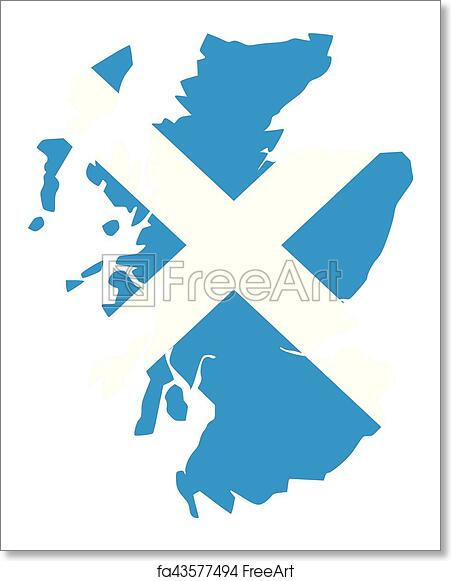 Free art print of Scotland map with flag Scotland Flag Map on scotland x france, scotland map outline, island of islay scotland map, scotland map google, scotland county map, scotland shortbread recipe, scotland beach, scotland name map, scotland community, scotland on map, scotland map large, scotland lion, scotland travel map, silhouette scotland map, scotland football map, scotland tattoo, scotland road map,
