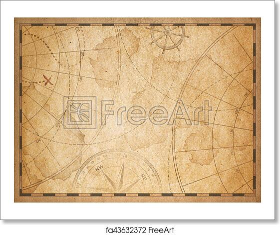 Free art print of Old nautical map background Map Background on map icons, map texture, map logo, map clipart, map book report, map font, map of world hd, map data, map outline, map wallpaper, map of the world labeled with everything, map border, map with title, map desktop, map pattern, map of florida, map wrapping paper, map of east blue, map art, map watermark,