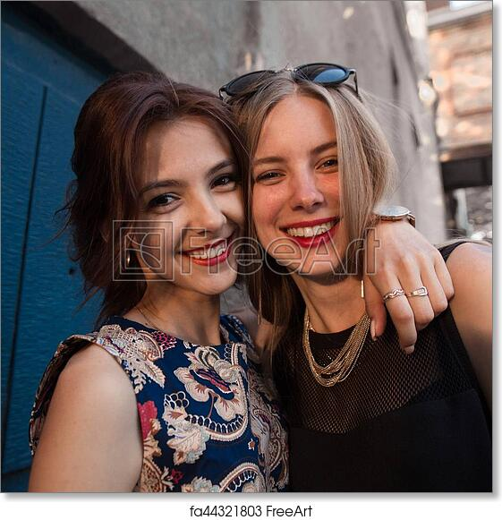 girls looking for friendship