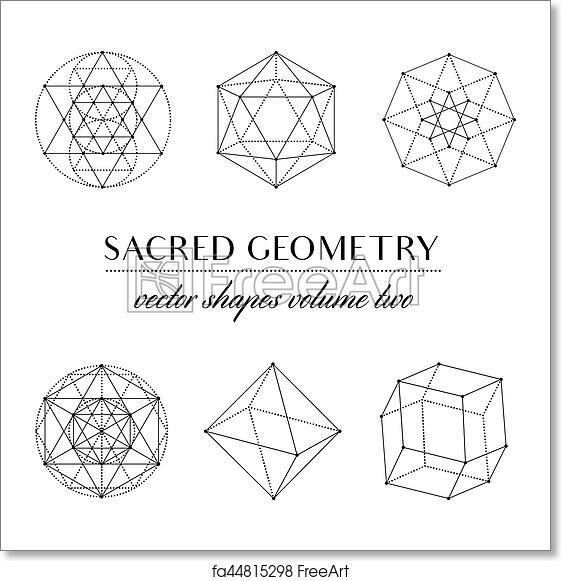 Hmh geometry volume 2 pdf