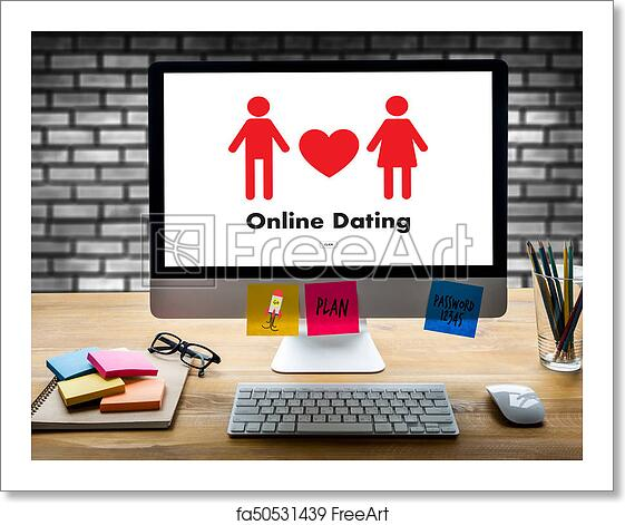 online dating false information