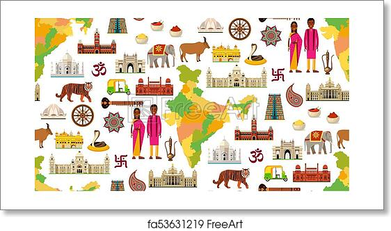 Free art print of India Travel Map with Sightseeing Places. India Travel Map on about india, norway travel map, kolkata travel map, jiu jitsu map, honduras travel map, colombia travel map, india tourism of the world, sweden travel map, south america travel map, india travel guide, china travel map, rajasthan map, monaco travel map, finland travel map, pacific ocean travel map, bhutan travel map, wales travel map, tourist map of india, language travel map, iran travel map, netherlands travel map, varanasi travel map, map of india, india tour, seychelles travel map, dominican republic travel map,
