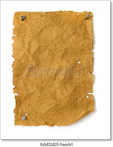 Free art print of Empty wanted poster . Empty wanted poster wild ...