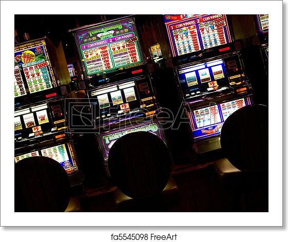 Philippine Online Casino Games - Online Casino: Growing Trend Casino