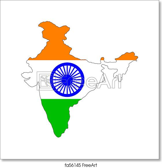 Free art print of India Map Including Plains Of India Images on world map india, the north indian plain india, main rivers of india, plain border, coastal plains of india, vindhya mountains in india, plain local schools, geographical area of india, northern plains of india, physical features of india, satellite view of india, vedas of india, northern states of india, three regions of india, temperature of india, plains in india, maps of only india, major places in india, plain indo gangetic, ganga india,