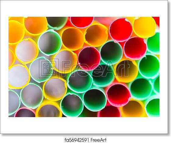 Free art print of Vape pen  vape smoke