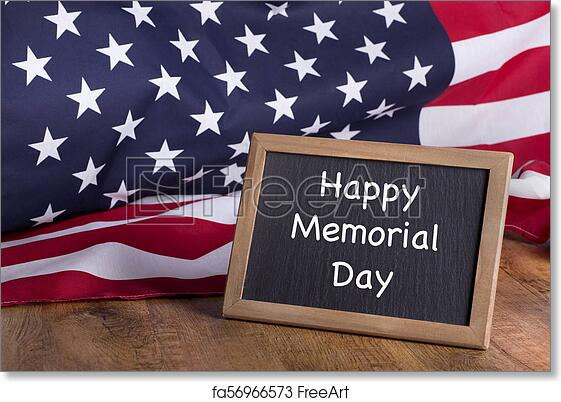 photo relating to Closed for Memorial Day Printable Sign titled Cost-free artwork print of Content Memorial Working day Indication