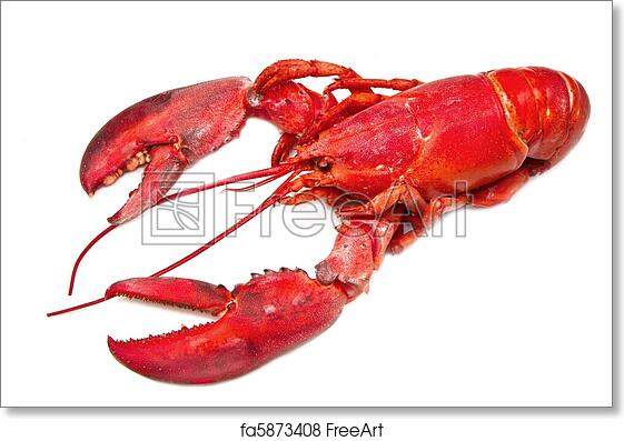 weaknesses of red lobster