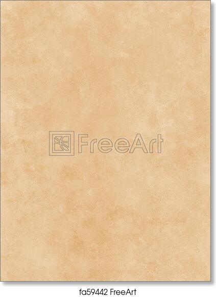picture about Parchment Paper Printable called Cost-free artwork print of Parchment Paper