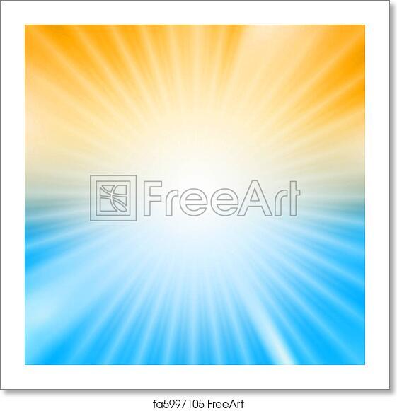 Download 830 Koleksi Background Yellow Blue Light Paling Keren