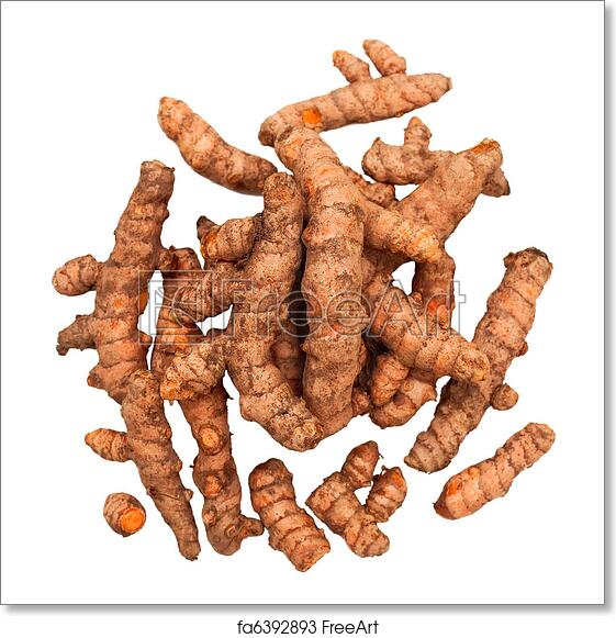 turmeric-roots-in-a-pile-isolated.jpg