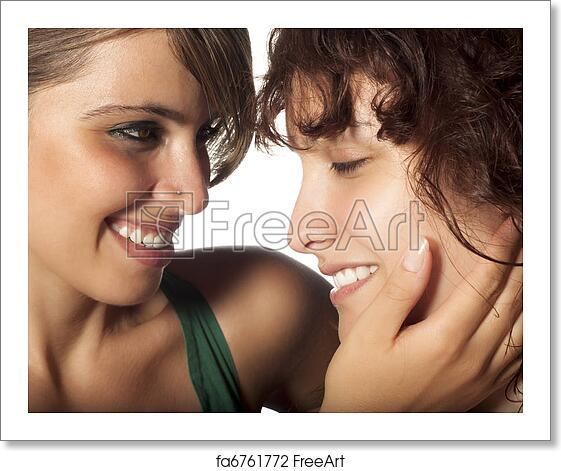 lesbian picture free