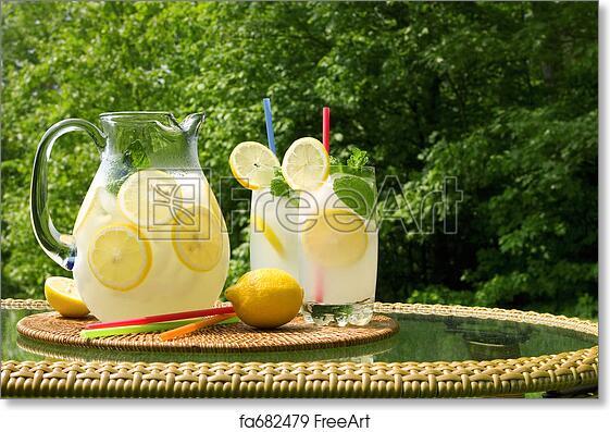 https://images.freeart.com/comp/art-print/fa682479/lemonade.jpg
