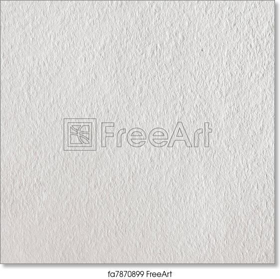 image about Printable Watercolor Paper named Absolutely free artwork print of Watercolor paper record texture