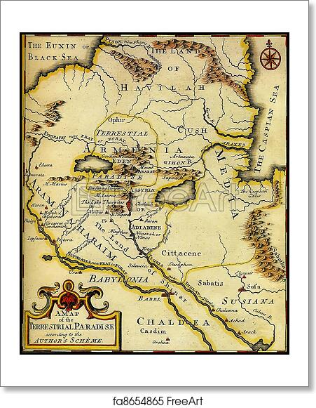 Free art print of Map of ancient Armenia, Babylonia, Mesopotamia. Chaldea Map on world genocide map, phoenicia map, byzantine empire map, persian people map, eurasian steppe map, persia map, tenochtitlan aztec empire map, babylonian captivity map, canaan map, the land of shinar map, iraq map, sea peoples map, ancient mesopotamia map, babylonia map, israel map, babylon map, assyria map, greece map, asia minor map, phoenicians map,