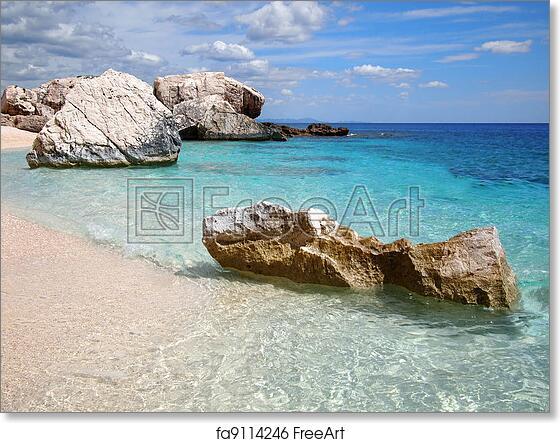 рейтинг лучших фото на пляже