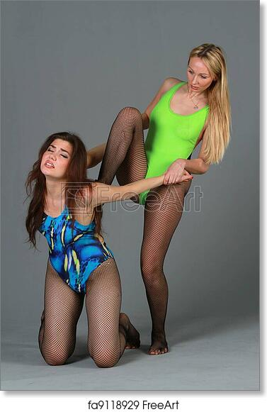 Free pics of women in pantyhose