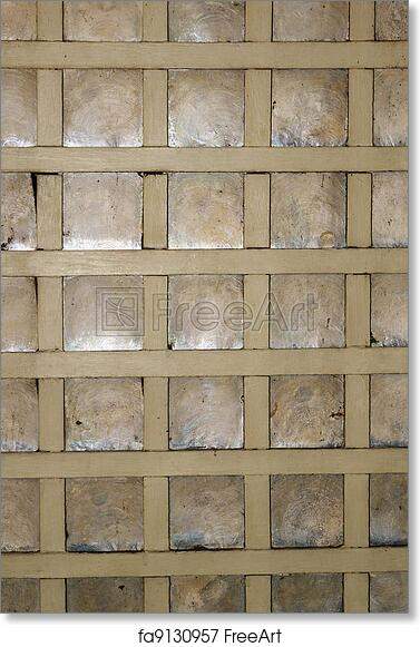 image relating to Window Printable titled Free of charge artwork print of Kapis-window-pane